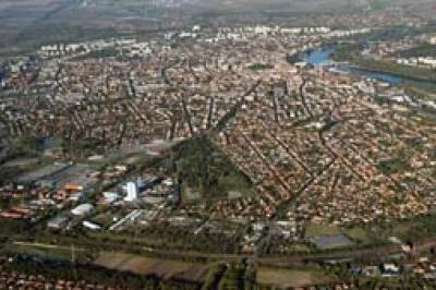 Mérlegen az alkotmányjogi panasz - Konferencia:  november 20., Szeged