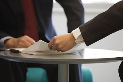 Az új Ptk. legfontosabb változásai között szerepel a zálogjogi szabályozás