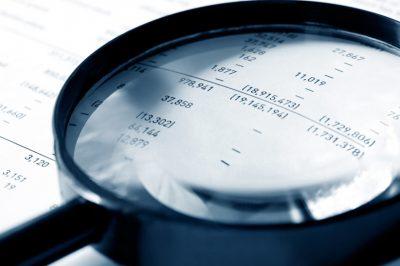 Adóvizsgálat az ügyvédi irodánál - Mi a teendő ilyenkor?