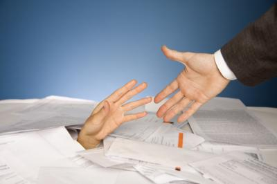 Az adminisztráció csökkentésére dolgozott ki javaslatot az adótanácsadók egyesülete
