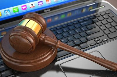 A technológiai fejlődés hatása a jogászi hivatásrendekre - panelbeszélgetés február 14-én a BÜK-ben