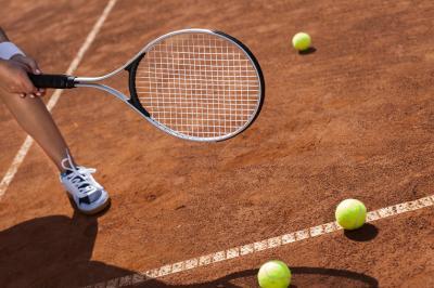 A tenisz szerelmeseinek: X. OPTEN Jogász Open Teniszbajnokság