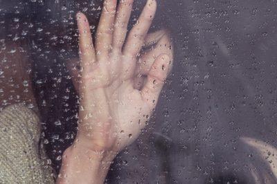 KORONAVÍRUS - A veszélyhelyzet alatt is segítik a bántalmazottakat és a különélő szülőket – jelentette ki az igazságügyi miniszter