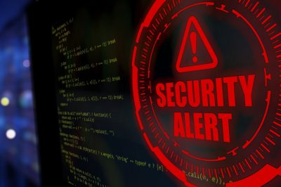 Toplistákon az elmúlt két év leginkább támadott informatikai sérülékenységei -  Az FBI is segített az összeállításban...