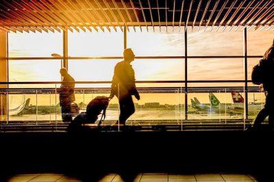 Csökkent a légitársaságok kártérítési hajlandósága
