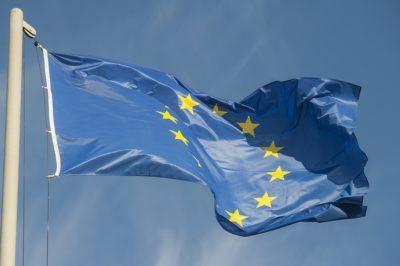 Több új kötelezettségszegési eljárást indított az Európai Bizottság tavaly, mint az előző évben