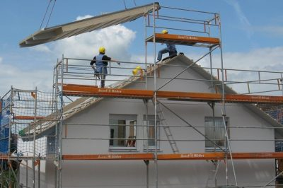 Egyre többen kérik igazságügyi szakértő kirendelését építőipari jogvitákban - a MOKK szerint