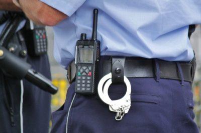 Felül kell vizsgálni a fokozott ellenőrzés keretében foganatosított rendőri intézkedések gyakorlatát – Módosítást javasol az ombudsman és a nemzetiségi ombudsmanhelyettes