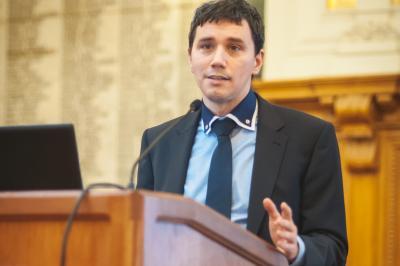 Nemzetközi szakmai erőfeszítések  az ügyvédi titok védelméért
