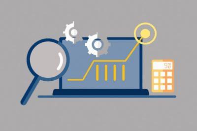 Járvány előtti szinten a közbeszerzési piac - Közzétette idei féléves gyorsjelentését a KH