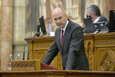 Leminősítené a nemzetközi szakmai fórum a magyar ombudsman működését