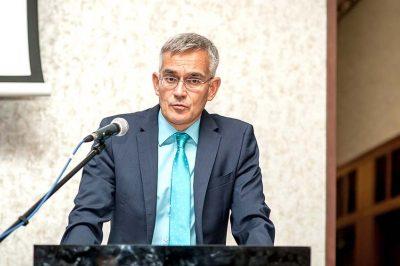 A pandémia nagymértékben felgyorsította a bíróságok digitalizációját - Az OBH-elnök elemzése