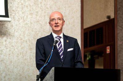 Magyarországon korlátozott precedensrendszer van - Dr. Varga Zs. András elemzése