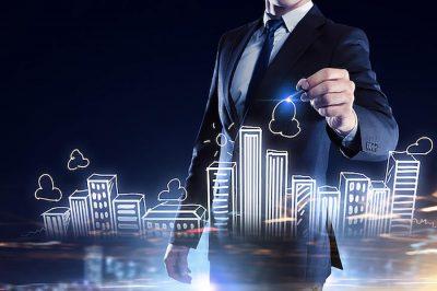 Az új ingatlan-nyilvántartás gyakorlati szemmel - Ügyvédi vélemény