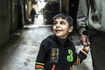 Ezek a valódi gyermekvédelmi problémák - huszonegy magyar civil szervezet szerint