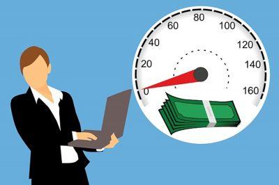 Egyértelmű tájékoztatást kell adni az ügyfeleknek a befektetési alapok sikerdíjairól