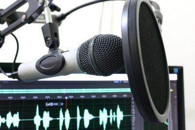 """Elindult a Magyar Jogász Egylet """"podcastja"""", rádiós műsorsorozata"""