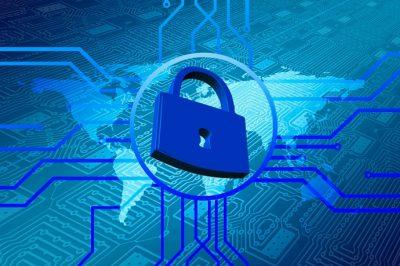 A kibertámadások 99%-a kivédhető lenne ingyen és pofonegyszerűen