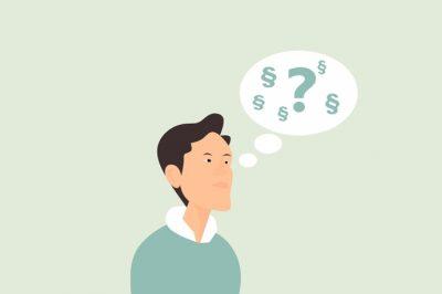 Ügyvédhez vagy közjegyzőhöz forduljak? - A MOKK felmérése szerint sokan nem tudják, kit keressenek, ha jogi problémájuk akad