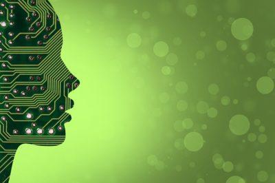 A mesterséges intelligencia jogi szabályozása