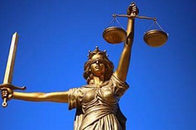 KORONAVÍRUS - A védekezésről szóló törvény bíróságokat érintő főbb rendelkezései