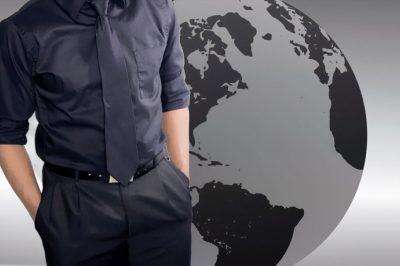 Adózási kihívásokkal is járnak a nemzetközi üzleti utak