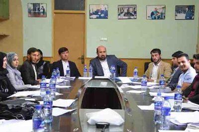 Rendkívüli emberi jogi díjat adományozott az Európai Ügyvédi Kamarák Tanácsa (CCBE) az  életveszélyben élő afganisztáni ügyvédeknek
