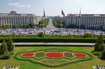Alkotmánysértőnek bizonyult a lehallgatásokra alapozott perek újratárgyalásáról elfogadott törvénytervezet Romániában