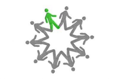 Átfogó program indul a fenntartható közbeszerzések érdekében