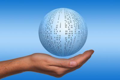 Az ET jóváhagyta az e-CODEX rendszerről szóló rendeletre vonatkozó általános megközelítést
