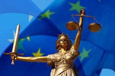 Az uniós jog elsőbbséget élvez a nemzeti joggal szemben