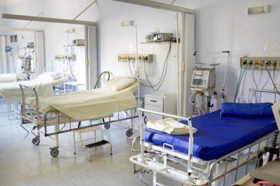 Berettyóújfaluban lesz a rabkórház