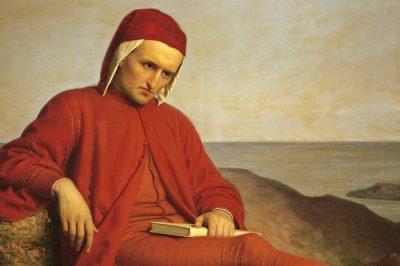 Felülvizsgálják Dante 700 évvel ezelőtti halálos ítéletét a firenzei ügyvédi kamara támogatásával - Tárgyalás: május 21-én