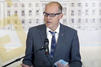 Az erkölcsi tartalommal bíró jogi fogalmak - Hol a határ? (video)