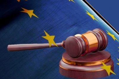 Decemberben lehet bírósági döntés az EU jogállamisági szabályozásáról