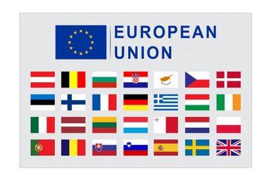 Nemzeti jog és jogrendszer létezik uniós jog nélkül, de fordítva ez nem igaz – jelentette ki egy konferencián dr. Trócsányi László, a rendező MJE elnöke