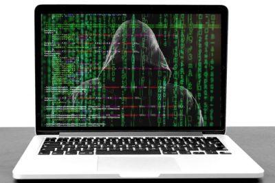 Egy lépéssel a védelem előtt járnak a hackerek