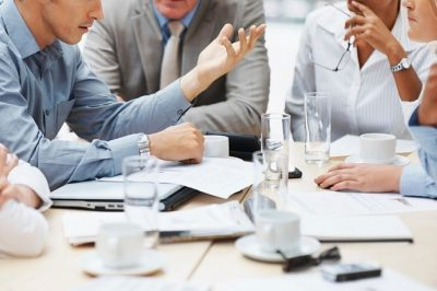 Egy sokszínű cég jobban teljesít - Mi az a DEI?