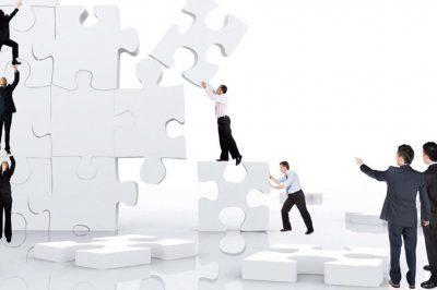 Egyre több az újonnan induló vállalkozás, de háromnegyedük korábbi cégekhez köthető