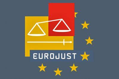 Hogyan működnek együtt az uniós tagállamok az igazságügy területén az Eurojusttal
