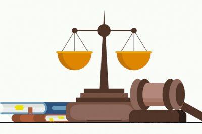 Egyszerűbbé válnak a szabályok a polgári perekben – dr. Völner Pál tájékoztatója szerint