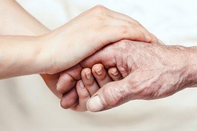 Engedélyezték az aktív eutanáziát Spanyolországban