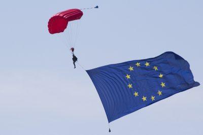 Európa és mi – Értékközösség, referenciapont vagy valami egészen más? -TI kerekasztal beszélgetés (video)