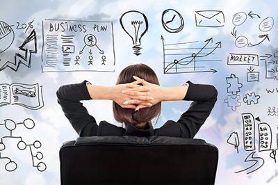 Faktoring: a válság kit bajba sodor, a kiútkeresés pedig másnak akár jó üzlet is hozhat