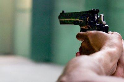 Felfegyvereznék az ügyvédeket - Ukrajnában