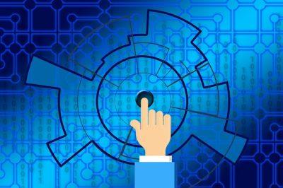 Feltérképezi az információszabadság hazai gyakorlatát a NAIH