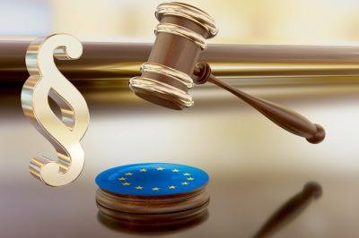 EU-s főtanácsnoki indítvány az Isztambuli Egyezménnyel kapcsolatban