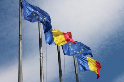 Bírói függetlenségre, jogállamiságra vonatkozó  eu-s főtanácsnoki indítvány – Román bíróságok több kérdést terjesztettek az EUB elé