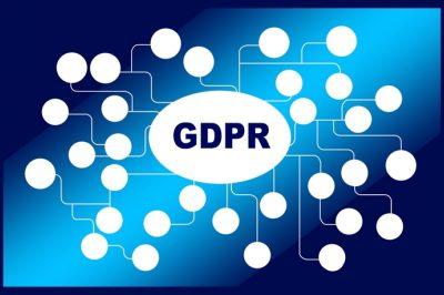 GDPR tapasztalatok a régióban