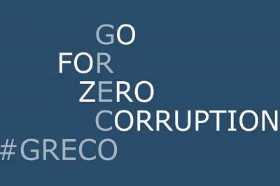 Elégedetlen a magyarországi korrupcióellenes intézkedésekkel az újabb GRECO-jelentés - Kaptunk egy év haladékot